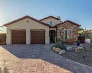 14319 N Mickelson Canyon, Oro Valley image