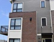 327 S Frances Street Unit 1, South Bend image