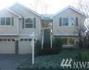 812 Grimes Rd, Bothell image