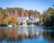 5501 NW Long Island Drive, Sandy Springs image