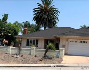 6857 Ridge Manor Ave, Del Cerro image