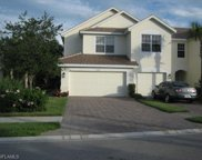 15671 Marcello Cir, Naples image