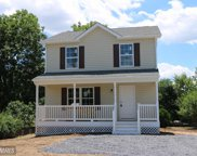 507 CROW DRIVE, Winchester image
