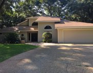 2026 DUNA VISTA CT, Atlantic Beach image