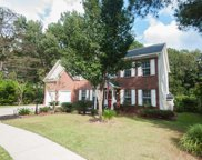 112 N Knightsbridge Court, Goose Creek image