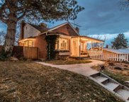 1312 E Bryan Ave, Salt Lake City image
