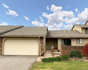 4008 FOXPOINTE, West Bloomfield Twp image