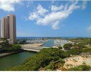 1650 Ala Moana Boulevard Unit 1111, Honolulu image