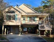 104 Sw 10th Street, Oak Island image