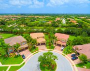 10985 Sunset Ridge Circle, Boynton Beach image
