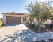 42741 N Courage Trail, Anthem image