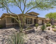 18144 W Willow Drive, Goodyear image