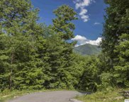 lot 4 Glenview Way, Sevierville image