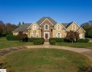 2359 Roper Mountain Road, Simpsonville image