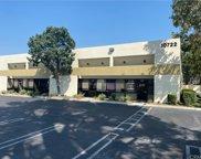 10722     Arrow     218, Rancho Cucamonga image