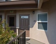 1200 moon circle Unit #1227, Folsom image