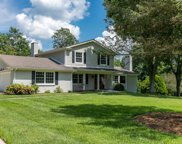 1773 Bahama Road, Lexington image