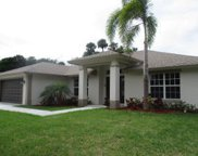 2065 Sunglow Street, Port Saint Lucie image