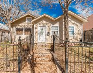 5235 Bonita Avenue, Dallas image