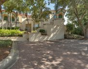 5279 Tivoli Way Unit #5279, Miramar Beach image