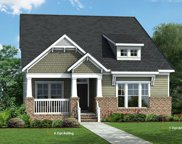 4039 Endurance Trail, Wilmington image