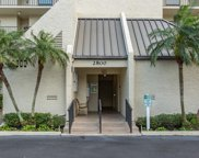 2800 Cove Cay Drive Unit 2D, Clearwater image