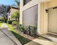 3358 Mermoor Drive Unit 2103, Palm Harbor image
