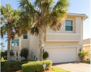 10489 Carolina Willow Dr, Fort Myers image
