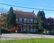 1720 Hausman, South Whitehall Township image