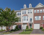 4129 RIVER FORTH DRIVE, Fairfax image