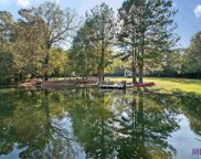 1558 Tommy Whitaker Rd, St Francisville image