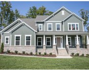 15412 Sultree Drive, Midlothian image
