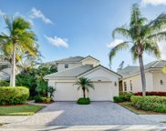 1206 General Pointe Trace, Palm Beach Gardens image