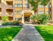 5450 E Deer Valley Drive Unit #4003, Phoenix image