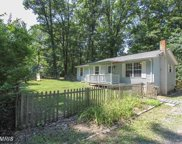 149 GRAY SQUIRREL ROAD, Harpers Ferry image