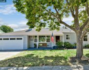 1029 Pleasant Valley Dr, Pleasant Hill image