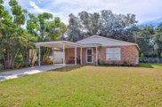 2838 W Shelton Avenue, Tampa image