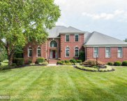 3125 FOX VALLEY DRIVE, West Friendship image