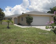 765 103rd Ave N, Naples image