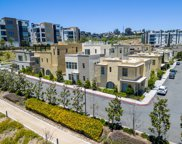 7898 Altana Way, Mission Valley image