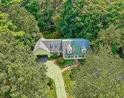 3 Woodbine Lane, Merrimack image