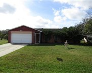 902 Naples Way, Kissimmee image