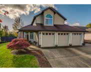 2310 SW HOWARD  DR, McMinnville image