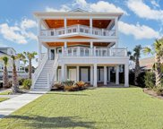 215 S Lumina Avenue Unit #B, Wrightsville Beach image