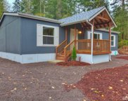 13213 139th Ave NW, Gig Harbor image