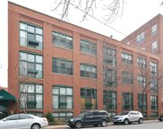 1737 Paulina Street Unit 205, Chicago image