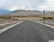 1728 W Pack Saddle Cir, Bluffdale image