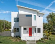 637 12th Ave South, St Petersburg image