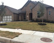 237 Monahans Dr, Georgetown image