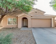 2697 E Desert Rose Trail, San Tan Valley image